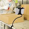 【Early Summerセール】iPadアームスタンド(寝ながら・7インチから11インチ対応・横画面専用・簡単取り付け)