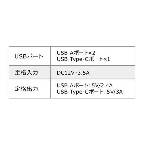 【トレジャーセール青】机上台 モニター台(USB充電対応・TypeC・最大合計5A・スマートフォン・タブレット充電対応・スチール製・ブラック)