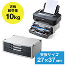 100-PS004