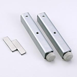 連結部品(100-SPT001,100-SPT010専用)