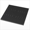 100-SV00324U・100-SV00336U専用棚板