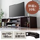 100-TV009M