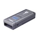 Bluetoothバーコードスキャナ1660