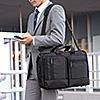3WAYビジネスバッグ(大容量・出張対応2~3泊)
