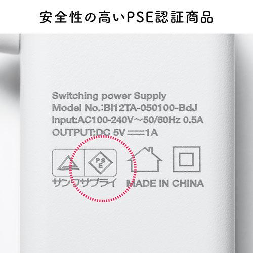 【50%OFFセール】コードレススイーパー(電動スイーパー・電動ホウキ・ハンディスイーパー・クリーナー・充電式・静音・角度調整)