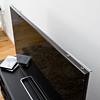 液晶テレビ保護パネル(50インチテレビをカバー・ガード)