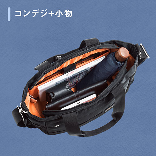 一眼レフカメラバッグ/トートバッグ(アルファデザイン・2WAYバッグ・カーキ)