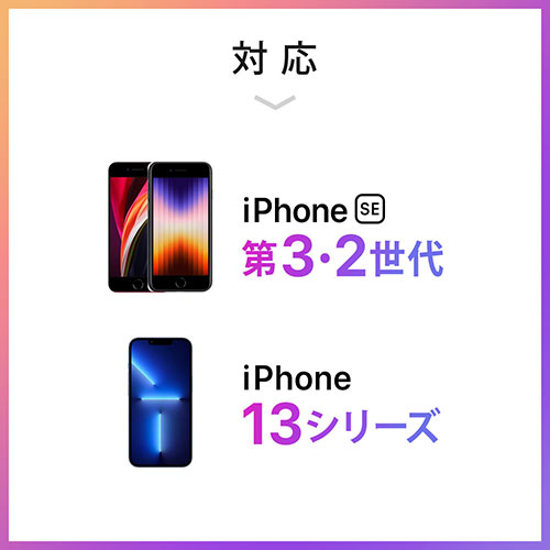 【Early Summerセール】スマホスタンド(卓上・スマートフォン・iPhone・WEB会議・動画撮影・角度調整・高さ調整・スマホホルダー)