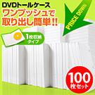 200-FCD032-100W