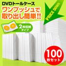 200-FCD033-100W