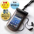200-PDA055