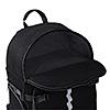 ドローン用保護バッグパック(Phantom 4/3対応・本体収納インナーケース付き)