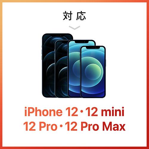 iPhone・スマートフォンアルミスタンド(無段階角度調整・ケース対応・2関節・シルバー・スマホスタンド)