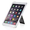 タブレットハンドホルダー(スタンド機能・11インチ iPad Pro/iPad Air 第4世代/10.2インチ iPad 第8世代対応)