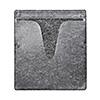 ブルーレイディスク対応不織布ケース(500枚入・両面収納・ブラック)