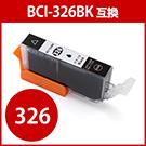 300-C326BN