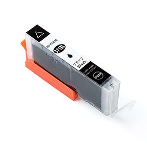 BCI-371BK キヤノン 互換インク ブラック