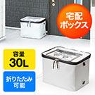 300-DLBOX001