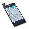 アプリロック(スマートフォン・タブレット・Android専用・AP Lock)