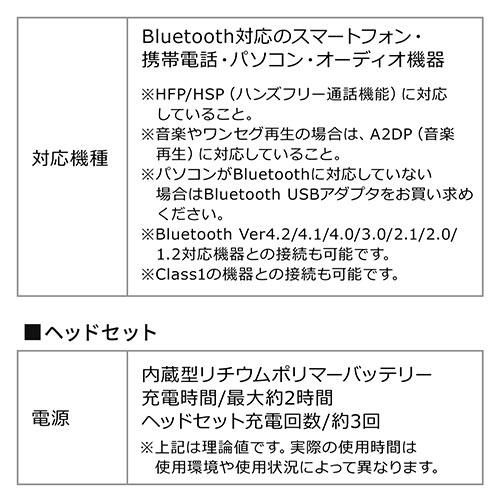 【売り尽くし決算セール】完全ワイヤレスイヤホン(Bluetoothイヤホン・防水規格IPX4・片耳使用対応・ケース付・Clubhouse)