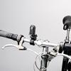 【わけあり在庫処分】 自転車用ミニDVカメラ(動画・静止画対応)