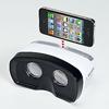 【わけあり在庫処分】 iPhone4S・4専用3Dビューアー