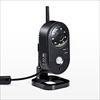 防犯カメラ(屋内用・400-CAM055/035専用・1台)