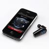 Bluetoothヘッドセット(ストラップ付き・Bluetooth携帯・iPhone4S・IS03・GALAXY S・Xperia対応)