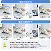 USBヘッドセット電話切替アダプタ(電話/PCヘッドセット・電話機・ビジネスホン・切替器・ハンズフリー)