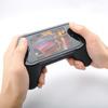 【わけあり在庫処分】 iPhone・iPod touchゲームグリップ(iPhone4対応)