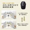 USBマイク(コンデンサーマイク・ステレオレコーディングマイク・生放送・録音・ポッドキャスト・ゲーム実況・テレワーク・在宅勤務・PS4/PS5対応)