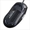 マウス型スキャナ(最大A3対応・OCR機能・PDF対応)