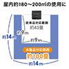 ワイヤレスマイク・スピーカーセット(PAシステム・拡声器・ワイヤレスマイク2本付・会議/イベント/選挙対応・40W・授業・飛散・飛沫)