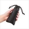 デジタル荷物はかり(スーツケース計測・旅行・吊り下げ式・40kg対応)