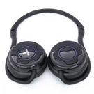 Bluetoothステレオヘッドフォン(iPhone、スマホ対応)