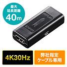 500-HDMI015