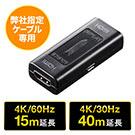 500-HDMI016