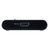 USB HDMI変換ディスプレイアダプタ