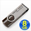 USBフラッシュメモリ(スイングタイプ・8GB)