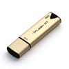 USBフラッシュメモリ(大容量高速タイプ・16GB)