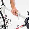 自転車クリーナー(布製・ウエス・自転車用ウエス・ロールウエス・不織布・メンテナンス)