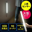 800-LED019