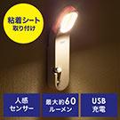 800-LED033
