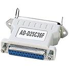 AD-D25C36F