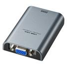 AD-USB24VGA
