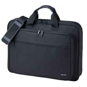 PCキャリングバッグ(17.3型ワイドまで対応)