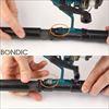 BONDIC BD-SKCJ ボンディック 液体プラスチック接着剤 スターターキット