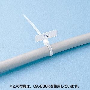 CA-TM200