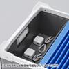 プラダン製タブレット収納ケース(簡易タイプ・10台用)