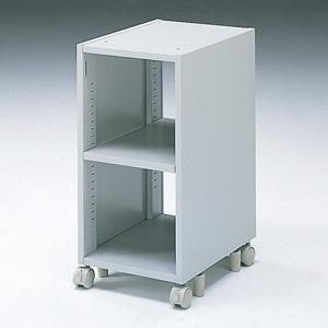 CPUボックス(独立・固定両用)